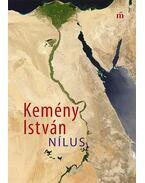 Nílus - Kemény István