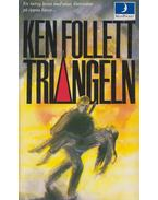 Triangeln - Ken Follett