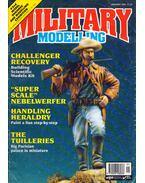 Military Modelling January 1993 - Ken Jones