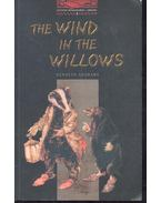 The Wind in the Willows - Level 3 - Kenneth Grahame, Jennifer Bassett