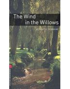 The Wind in the Willows - Stage 3 - Kenneth Grahame