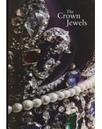 The Crown Jewels - Kenneth Mears