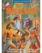 Képes mitológia