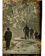 Képes Vasárnap 1943 (teljes) - Bónyi Adorján