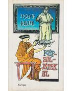 Képzeljétek el - Joseph Heller