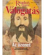 Reader's Digest Válogatás 1999. december - Keresztes Péter