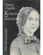 Kossuth Zsuzsanna - Kertész Erzsébet