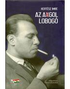 Az angol lobogó - Kertész Imre