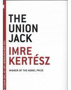 The Union Jack - Kertész Imre