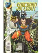 Superboy 1,000,000 - Kesel, Karl, Grummett, Tom