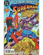 Action Comics 701. - Kesel, Karl, Guice, Jackson