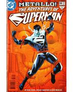 Adventures of Superman 546. - Kesel, Karl, Immonen, Stuart
