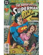 The Adventures of Superman 514. - Kesel, Karl, Krause, Peter