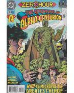 The Adventures of Superman 518. - Kesel, Karl, Krause, Peter