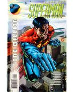 Superman: The Man of Steel 1,000,000 - Kesel, Karl, Ordway, Jerry, Williams, Anthony
