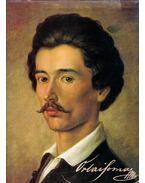 Orlai Petrics Soma (1822-1880) - Keserű Katalin
