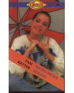 Szerelmesek szigete - Ketter,Pam