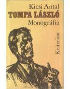 Tompa László - Kicsi Antal