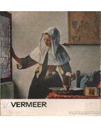 Vermeer - Lajta Edit