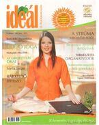 Ideál 2006. június (újság) - Tamási József