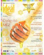 Ideál 2006. december (újság) - Tamási József