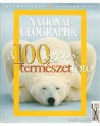 National Geographic Magyarország különszámok 9. kötet - Schlosser Tamás