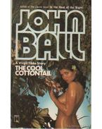 The cool cottontail - Ball, John
