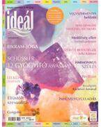 Ideál 2006. október (újság) - Tamási József
