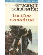 Lucifer szerelme - Sandemo, Margit