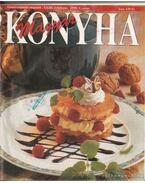Magyar Konyha 1999. XXIII. évfolyam (teljes) - Gulay István