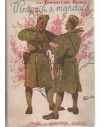 Virágzik a mandula... - Vitéz Somogyváry Gyula