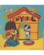 Kutyasuli - Matolcsy György