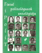 Fipolit - Fiatal politológusok antológiája - Agócs Sándor