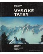 Vysoké Tatry - Kukacka, Miroslav