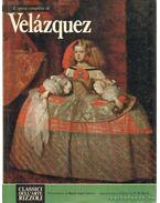 L'opera completa di Velázquez - Asturias, Miguel Ángel