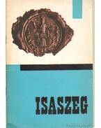 Isaszeg - Tihanyi László