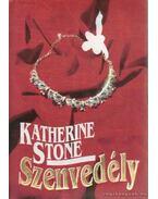 Szenvedély - Stone, Katherine