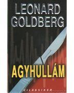 Agyhullám - Goldberg, Leonard