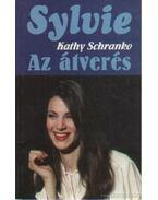 Az átverés - Schranko,Kathy
