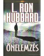 Önelemzés - L. Ron Hubbard