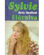 Elárulva - Shelfield, Betty