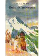 Belle és Sébastien - Aubry, Cécile