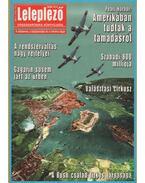 Leleplező 2002 IV/2 - Tőke Péter