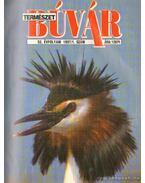 Természetbúvár 1997. 52. évf. (teljes) - Dosztányi Imre (szerk.)