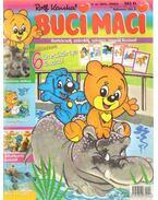 Buci Maci 2005. június 6. szám - Kauka, Rolf
