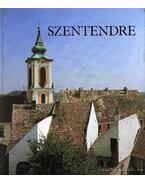 Szentendre - Vujicsics D. Sztoján