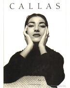 Callas - Bachmann, Ingeborg, Csampai Attila
