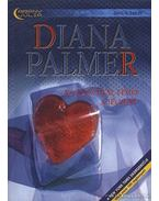 Az ausztrál férfi - A jégszív - Arany Júlia 2002/4. - Palmer, Diana