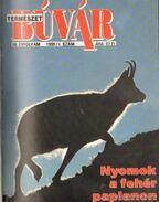 Természetbúvár 1995. 50. évf. (teljes) - Dosztányi Imre (szerk.)