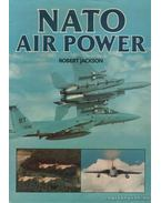 NATO air power - Jackson, Robert